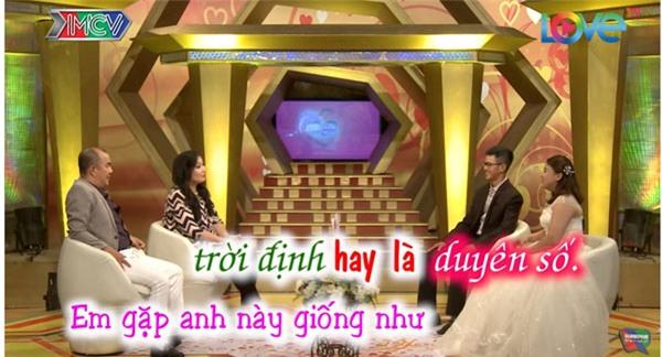 """cuoi te ghe chuyen chong mang hoa co chu """"vu lan bao hieu"""" tang vo ngay tan tinh - 5"""
