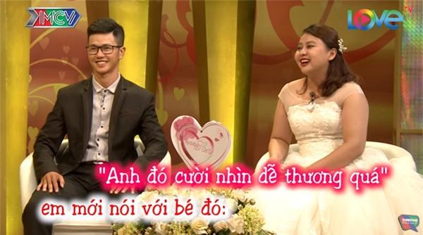 """cuoi te ghe chuyen chong mang hoa co chu """"vu lan bao hieu"""" tang vo ngay tan tinh - 7"""