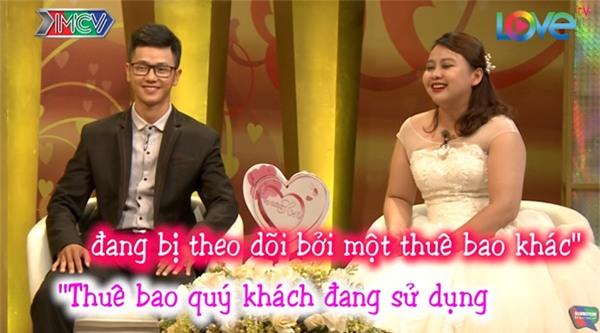 """cuoi te ghe chuyen chong mang hoa co chu """"vu lan bao hieu"""" tang vo ngay tan tinh - 8"""