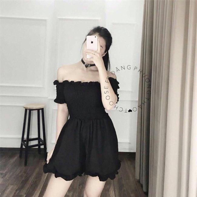 Nghe xong câu chuyện của cô gái đen đủi này, có lẽ bạn sẽ suy nghĩ lại trước khi mua váy áo trong tháng 7 âm lịch - Ảnh 2.