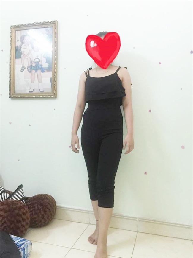 Nghe xong câu chuyện của cô gái đen đủi này, có lẽ bạn sẽ suy nghĩ lại trước khi mua váy áo trong tháng 7 âm lịch - Ảnh 5.