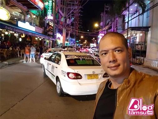 "Sao nam Viet ket hon xong roi vao canh ""vo dung nhu pha"", ne nhat van la Tran Thanh"