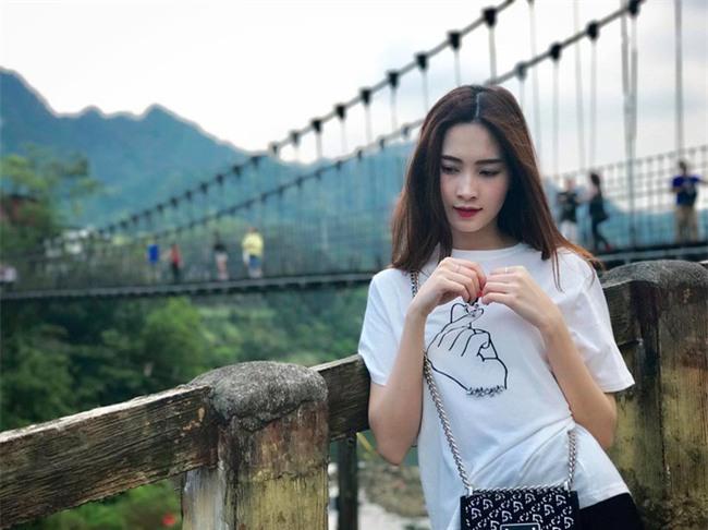 Vị hôn phu đại gia của Hoa hậu Thu Thảo - thần tiên tỉ tỉ của showbiz Việt giàu có tới cỡ nào? - Ảnh 12.