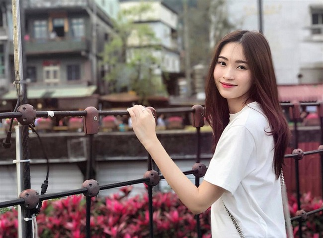 Vị hôn phu đại gia của Hoa hậu Thu Thảo - thần tiên tỉ tỉ của showbiz Việt giàu có tới cỡ nào? - Ảnh 13.