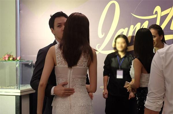 Vị hôn phu đại gia của Hoa hậu Thu Thảo - thần tiên tỉ tỉ của showbiz Việt giàu có tới cỡ nào? - Ảnh 16.