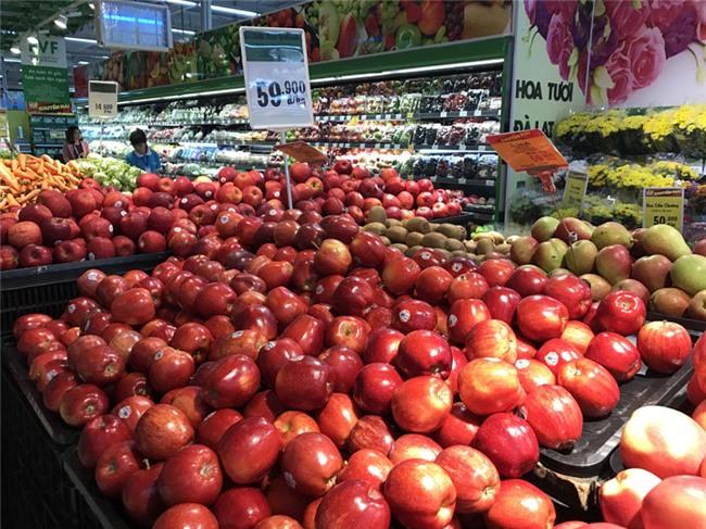 Bộ NN-PTNT, hoa quả nhập khẩu, xuất khẩu hoa quả, hoa quả thái lan, hoa quả trung quốc