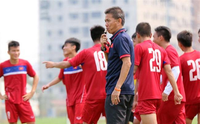 Việt Nam sẽ đại thắng trận mở màn, thị uy sức mạnh ở ĐNÁ?