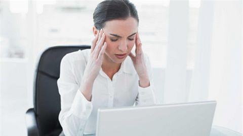 Trí não,Nguyên nhân bệnh trí não,Điều trị bệnh trí não