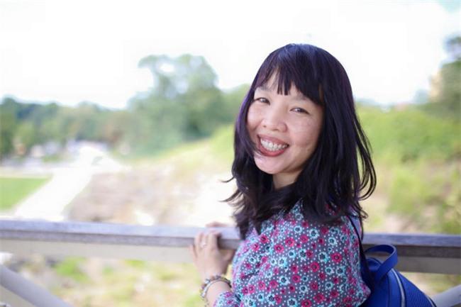 Mẹ Nhật Nam liệt kê những câu mắng con đau hơn ngàn roi vọt mà nhiều cha mẹ mắc phải - Ảnh 1.