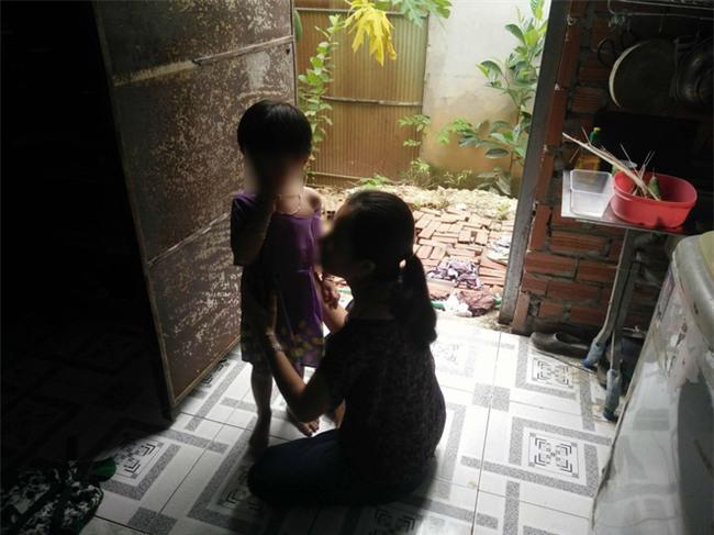 Vụ người mẹ nghi bị hiếp dâm 2 lần viết đơn đi tù: Luật sư vào cuộc, chuyển hồ sơ lên VKS tỉnh  - Ảnh 5.