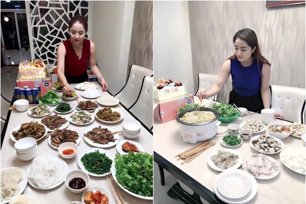 Ghen tị với cuộc sống xa hoa của cô vợ Đà Nẵng được tặng nhẫn kim cương, đi siêu xe 7 tỉ - Ảnh 16.
