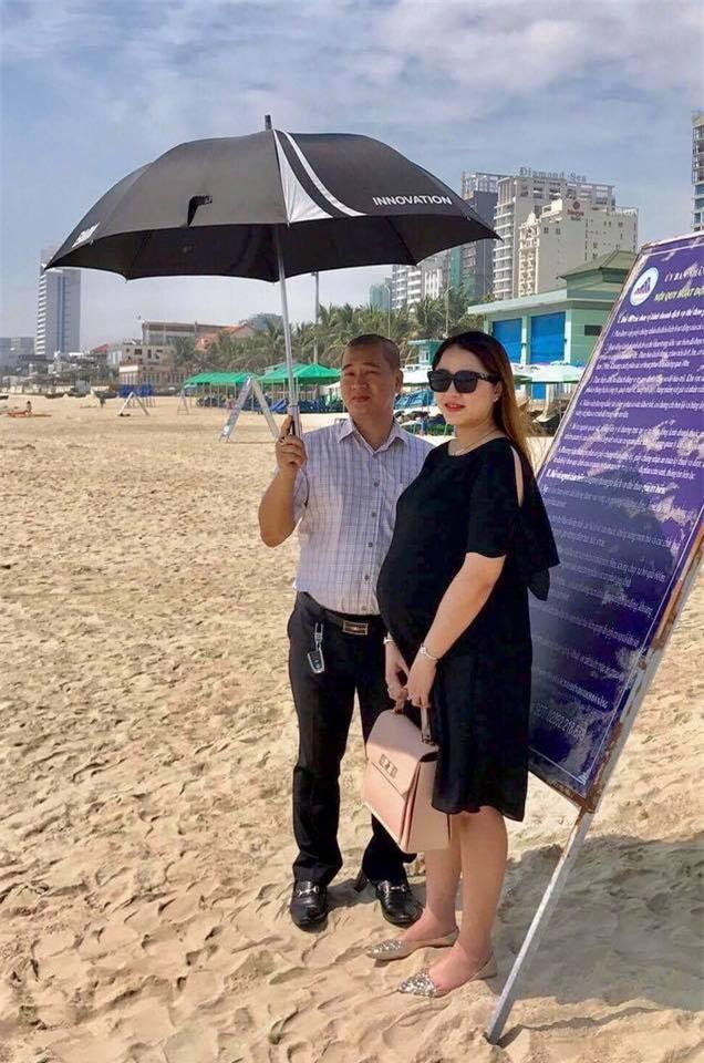 Ghen tị với cuộc sống xa hoa của cô vợ Đà Nẵng được tặng nhẫn kim cương, đi siêu xe 7 tỉ - Ảnh 24.