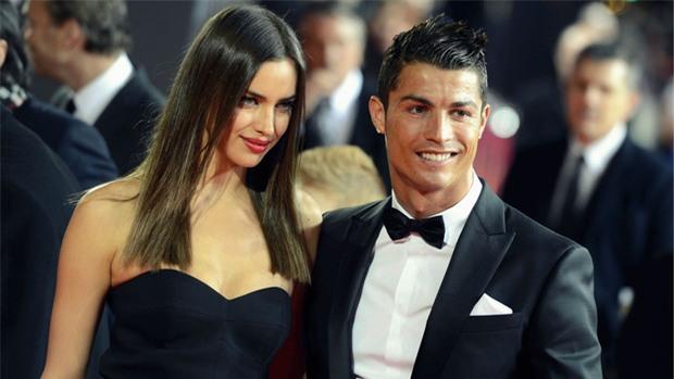 Mẹ Ronaldo không ưa Georgina? - Ảnh 3.
