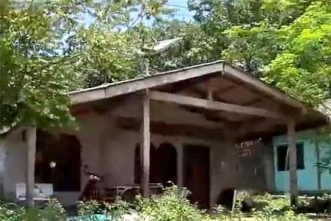 Nữ sinh bị 40 người trong làng hãm hiếp gây chấn động Thái Lan - Ảnh 1.