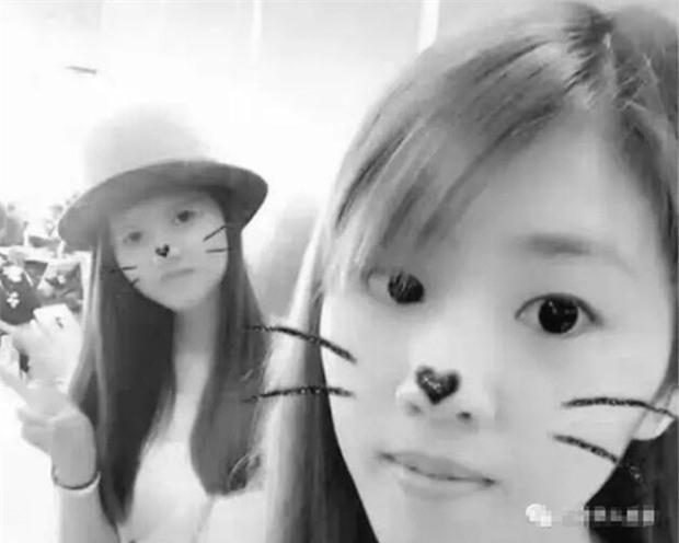 Vụ chị em Trung Quốc bị sát hại tại Nhật Bản, thi thể phân hủy trong rừng: Nạn nhân rất thân thiết với nghi phạm - Ảnh 1.