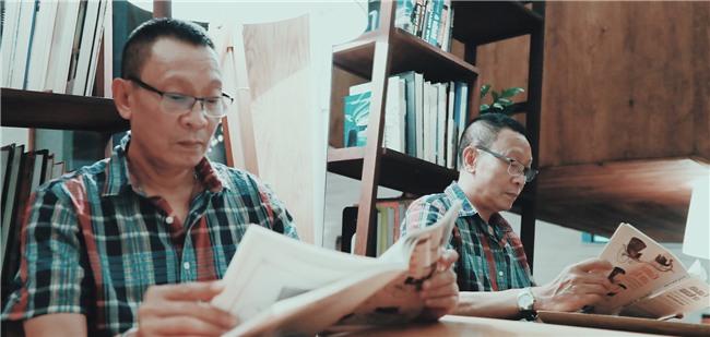 Lai Van Sam: 'Toi khong tham tien va quyen' hinh anh 5