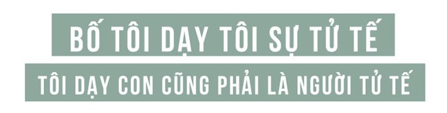 Lai Van Sam: 'Toi khong tham tien va quyen' hinh anh 6