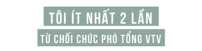 Lai Van Sam: 'Toi khong tham tien va quyen' hinh anh 11