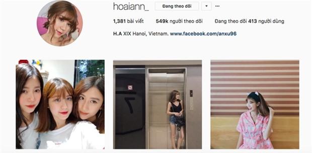 Biến mất đã lâu nhưng 4 hot girl này vẫn có lượt follower khủng trên Instagram - Ảnh 20.