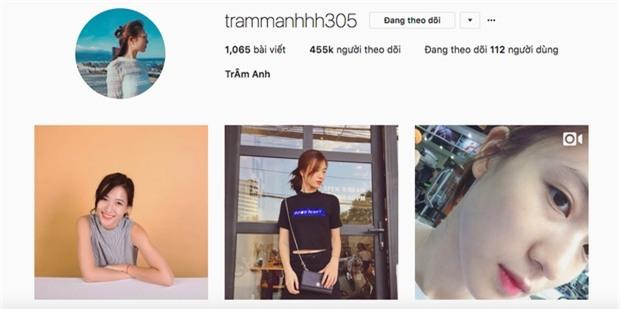 Biến mất đã lâu nhưng 4 hot girl này vẫn có lượt follower khủng trên Instagram - Ảnh 6.