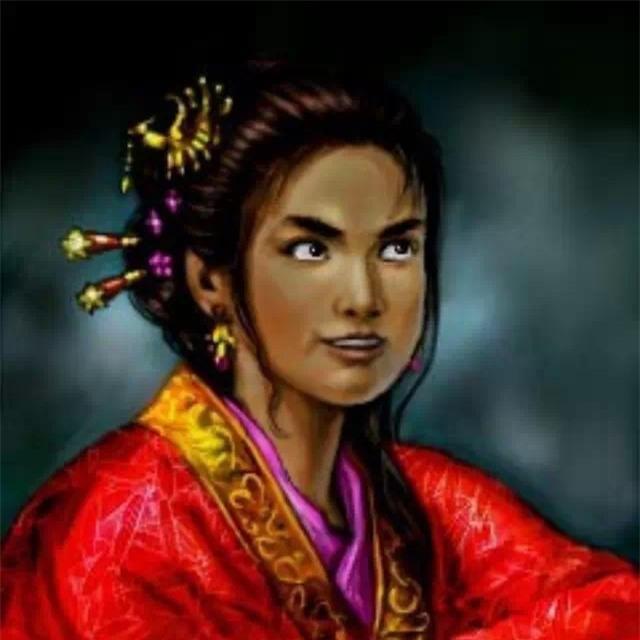 Hoàng hậu xấu xí nhất mọi thời đại và câu chuyện mỗi đêm một người tình, thỏa mãn xong là giết - Ảnh 5.