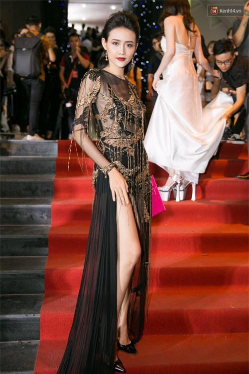 Cả mùa hấp dẫn kết thúc bởi đêm Chung kết đầy sạn, Vietnams Next Top Model đang đùa khán giả à? - Ảnh 10.