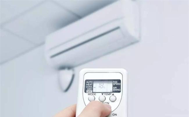 Nhiệt độ phòng ảnh hưởng lớn đến giấc ngủ sâu: Nên để nhiệt độ tự nhiên hay mát lạnh?