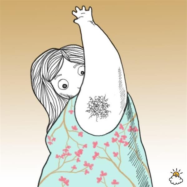 10 dấu hiệu cảnh báo bệnh từ cơ thể mà bạn không được bỏ qua - Ảnh 2.