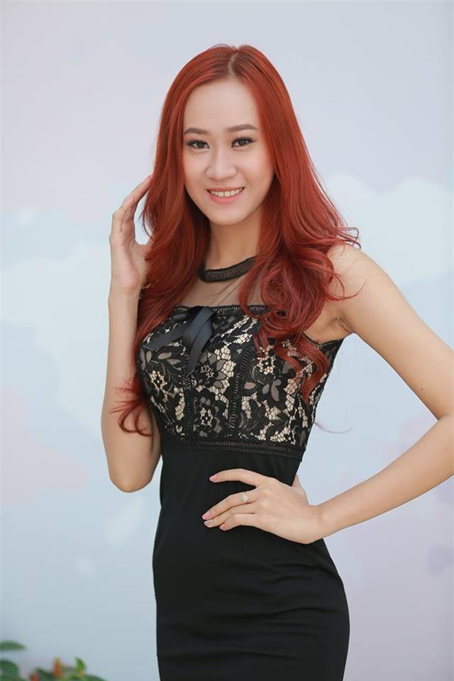 cong dong mang day song, che bai nhan sac thi sinh hoa hau hoan vu viet nam - 6
