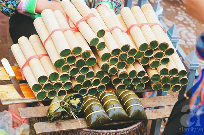 6 món cơm đặc sản nghe tên là biết ngon của Việt Nam - Ảnh 1.