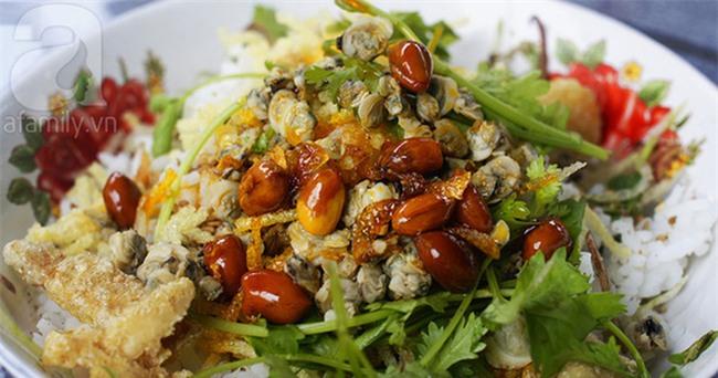 6 món cơm đặc sản nghe tên là biết ngon của Việt Nam - Ảnh 10.