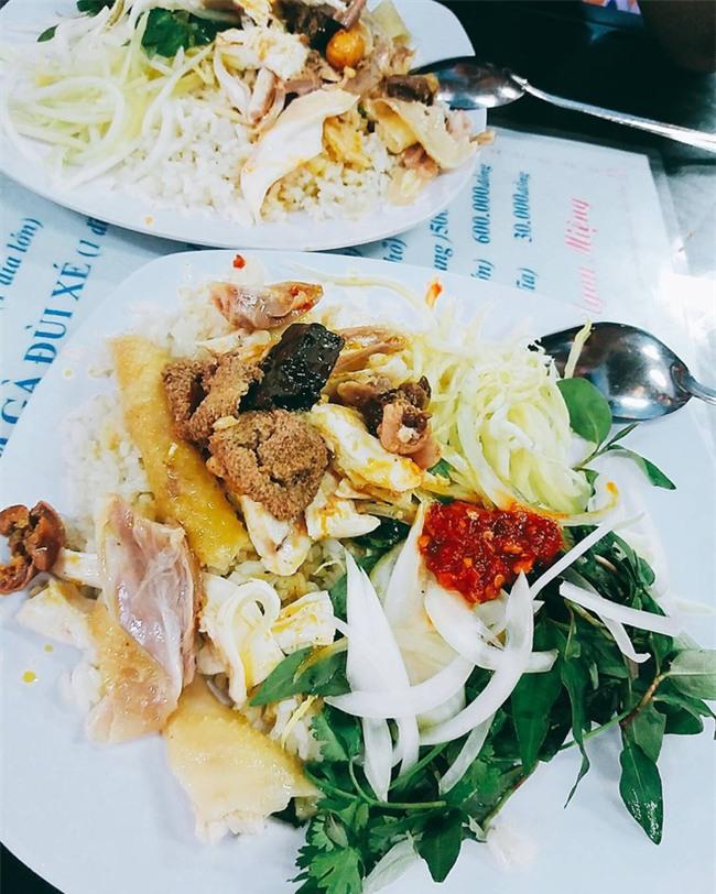 6 món cơm đặc sản nghe tên là biết ngon của Việt Nam - Ảnh 13.
