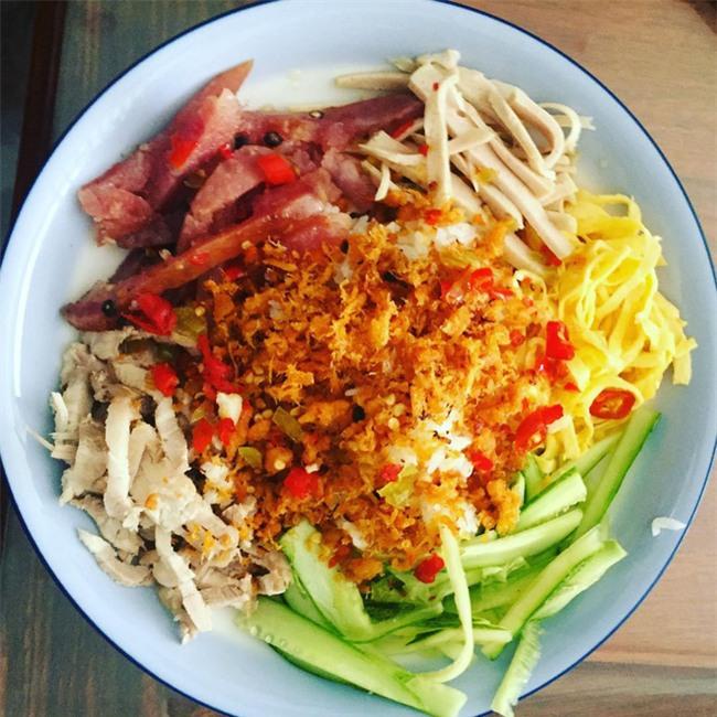 6 món cơm đặc sản nghe tên là biết ngon của Việt Nam - Ảnh 8.