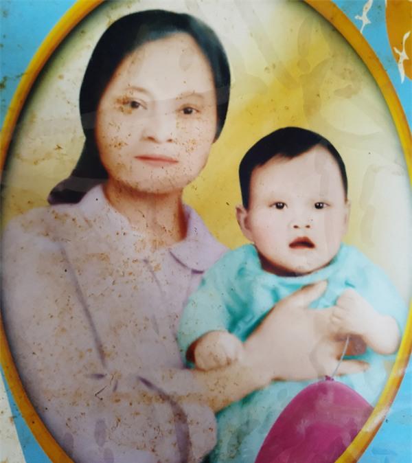 Hà Nội: Mẹ nuốt nước mắt suốt 36 năm khi lạc mất con gái lên 3 tại ga tàu - Ảnh 2.
