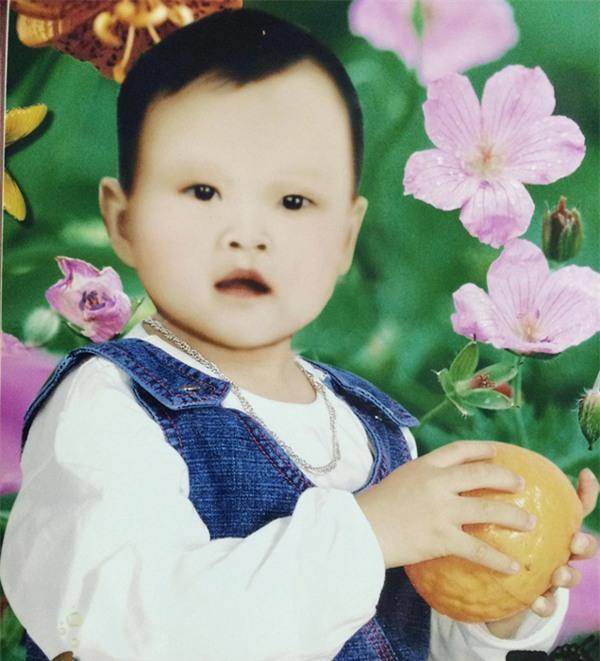 Hà Nội: Mẹ nuốt nước mắt suốt 36 năm khi lạc mất con gái lên 3 tại ga tàu - Ảnh 3.