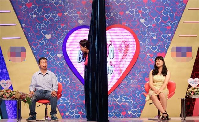Chàng quản lý gây tranh cãi vì thiếu nghiêm túc với bạn gái trong lần đầu gặp gỡ - Ảnh 6.