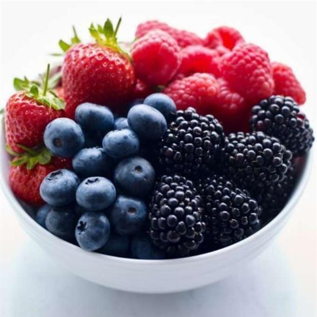 8 loại thực phẩm vừa ngon vừa bổ lại vừa rẻ giúp thận khỏe - Ảnh 2.
