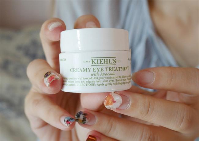 Đánh giá 1 số dòng kem mắt từ bình dân đến cao cấp phổ biến trên thị trường - Ảnh 10.
