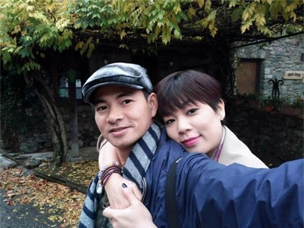 Vợ Xuân Bắc tung bằng chứng khẳng định: Tôi làm gì cũng khách quan hai chiều, không nói suông-3