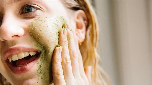 Các nàng nên nhớ: Chọn đúng sữa rửa mặt phù hợp thì các bước chăm sóc da tiếp theo mới hiệu quả được  - Ảnh 24.