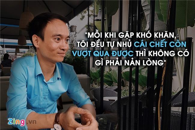 Chang sinh vien suy than do 4 thanh ong chu cong ty bat dong san hinh anh 1