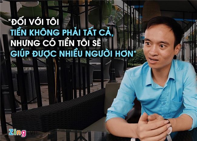Chang sinh vien suy than do 4 thanh ong chu cong ty bat dong san hinh anh 3