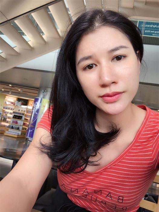 Lần đầu tiên Trang Trần chịu nín nhịn trước yêu cầu kết thúc ồn ào của vợ Xuân Bắc-5