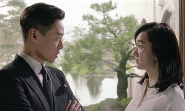 """""""luc nao cung so sanh chong minh voi nguoi khac, em co xung dang lam vo khong?"""" - 3"""