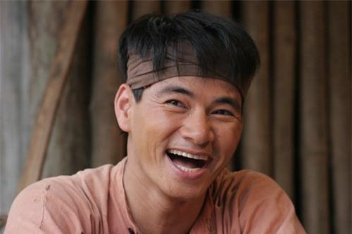 NSUT Trung Anh: 'Anh Tu xung dang lam giam doc hon Xuan Bac' hinh anh 3