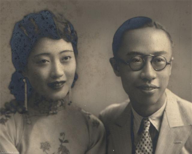 Số phận bi thảm của vị hoàng hậu Trung Hoa phong kiến cuối cùng: chồng dụ hút thuốc phiện, chết cô độc trong trại giam - Ảnh 4.