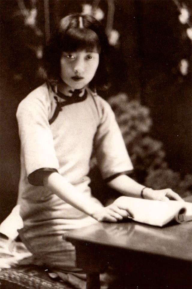 Số phận bi thảm của vị hoàng hậu Trung Hoa phong kiến cuối cùng: chồng dụ hút thuốc phiện, chết cô độc trong trại giam - Ảnh 6.