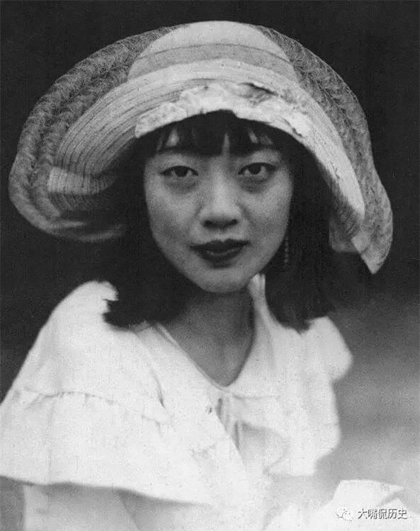 Số phận bi thảm của vị hoàng hậu Trung Hoa phong kiến cuối cùng: chồng dụ hút thuốc phiện, chết cô độc trong trại giam - Ảnh 7.