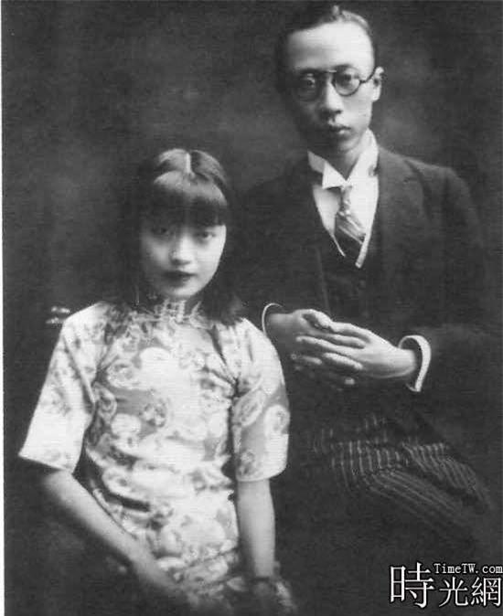 Số phận bi thảm của vị hoàng hậu Trung Hoa phong kiến cuối cùng: chồng dụ hút thuốc phiện, chết cô độc trong trại giam - Ảnh 9.