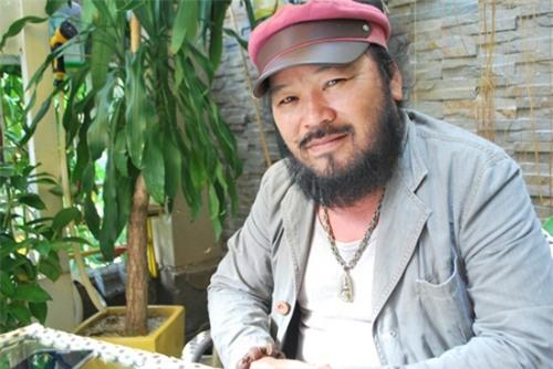 Cuộc sống ít ai ngờ của Võ Tòng Đất phương Nam sau hơn 20 năm ghi dấu ấn - Tin sao Viet - Tin tuc sao Viet - Scandal sao Viet - Tin tuc cua Sao - Tin cua Sao